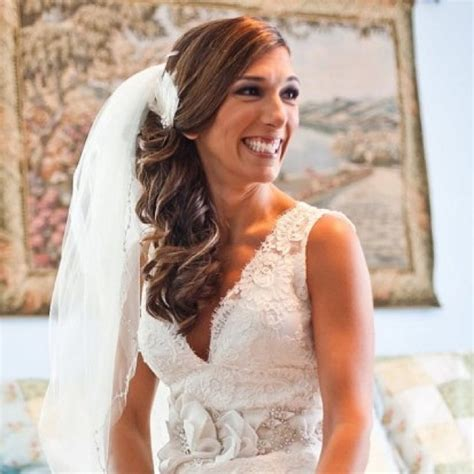 Wedding Hair Side by Wedding Hair Side Curls Wedding