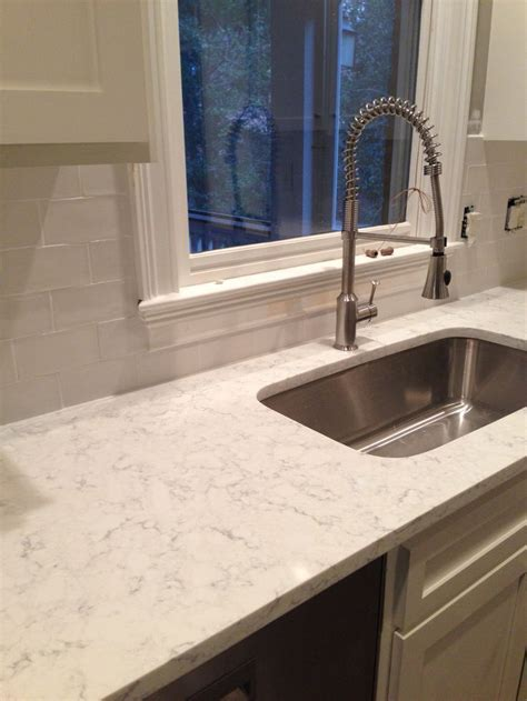 best quartz countertops for white cabinets 334 best images about counter top ideas on pinterest new