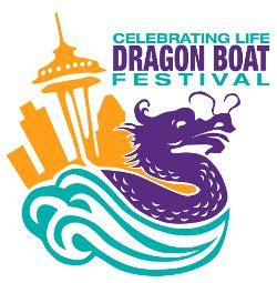 vancouver dragon boat festival 2017 results available 2018 db races bridge city paddling portland or