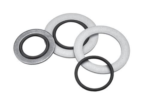Gasket Seal specialty fasteners seals custom united seal