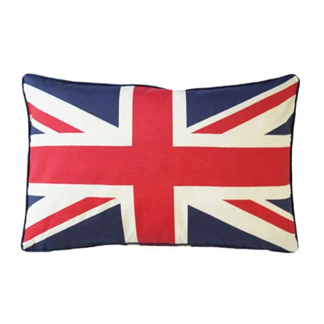 union jack cusions british flag pillow cover roselawnlutheran