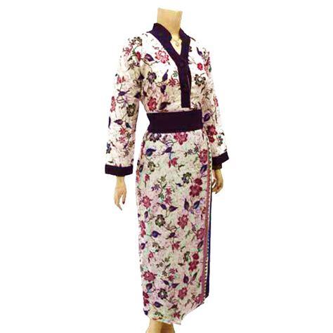 I Baju Muslim Gamis Kode Aly 310 baju dan busana muslim wanita gamis kerah shanghai ungu