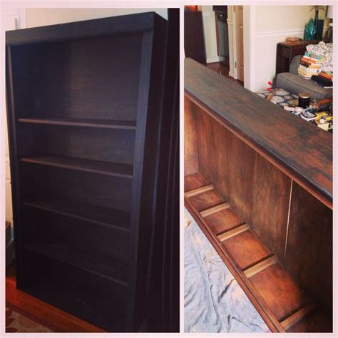 chalk paint frederick md 17 best images about historical restore on