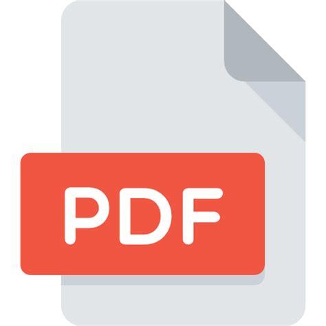 files  folders icons