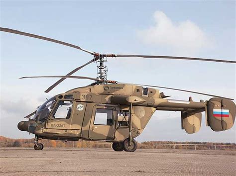 challenges of merce in india make in india challenge for kamov helicopter business
