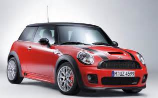 Price Of A Mini Cooper Mini Cooper India Price 2012 Images Hd Wallpapers Colors