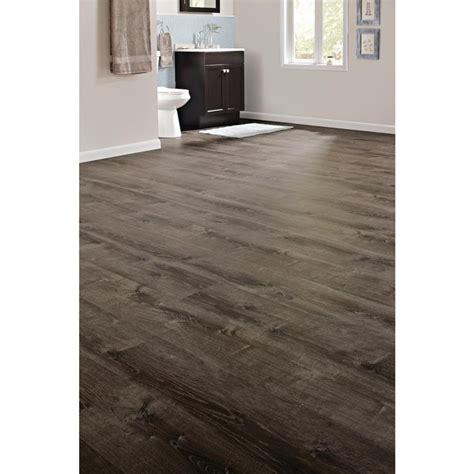 25  best ideas about Home depot flooring on Pinterest