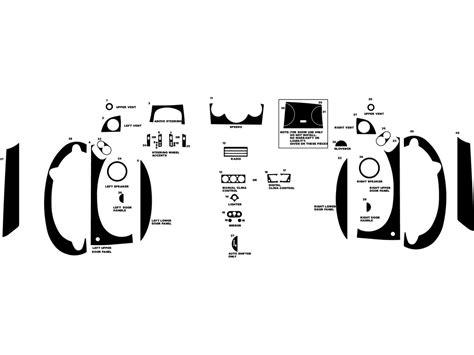 mini cooper bc1 wiring diagram wiring diagram