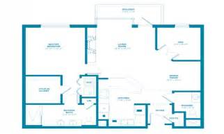 House Additions Floor Plans mother in law additions suite plans larger house designs