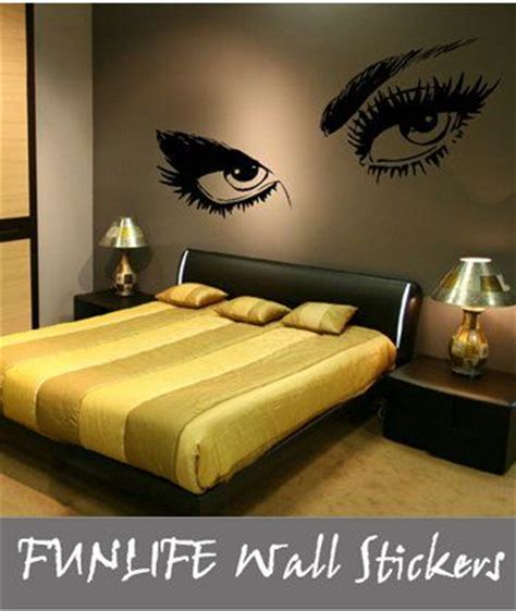 bedroom decals for adults best 25 wall stencil quotes ideas on pinterest painted