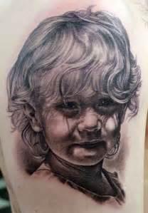 tattoos gone wrong fail portrait tattoo