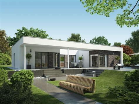 okal haus renovieren hausbau design award 2014 3 platz bungalows okal haus fn110
