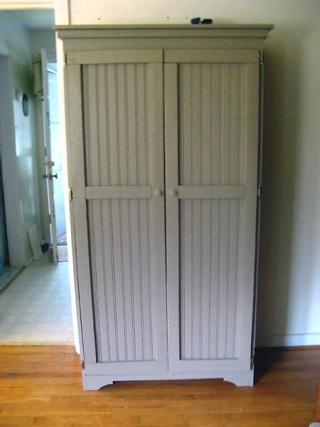 beadboard closet doors 17 best images about closet on hold on