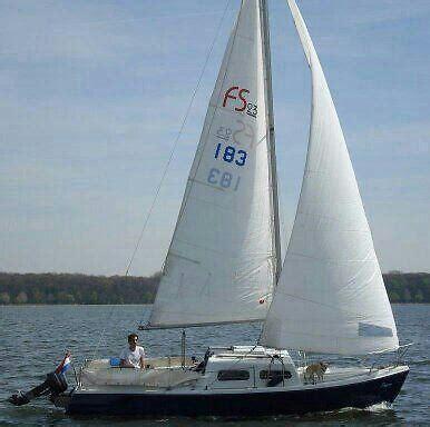 gratis kajuitzeilboot kajuitzeilboten en zeiljachten gratis advertentie