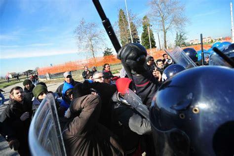 sda bologna sede http clashcityworkers org diretta sciopero della