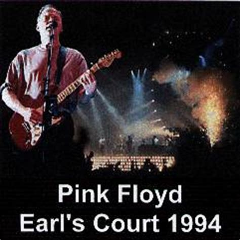 pink floyd comfortably numb mp3 download download pink floyd earls court london 2 cd 1994 ak