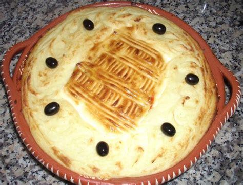 cuisiner la morue dessal馥 morue 224 z 233 do pipo recette traditionnelle portugaise