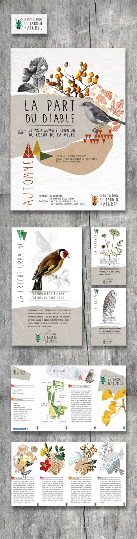 magazine layout hierarchy 25 best ideas about layout inspiration on pinterest