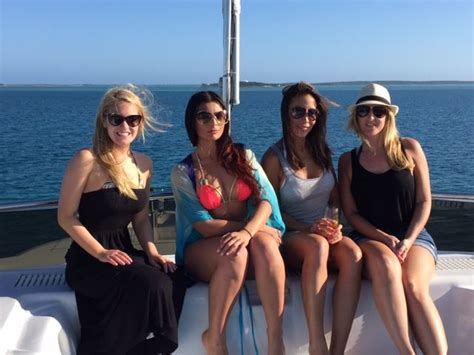 is below deck real 38 best images about tv and on actresses