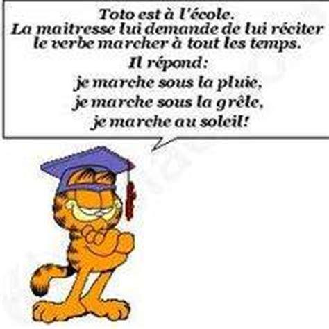 Toto Les Blagues Premier 224 L 233 Cole