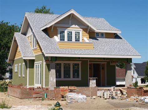 house construction company a bungalow company house under construction bungalow company