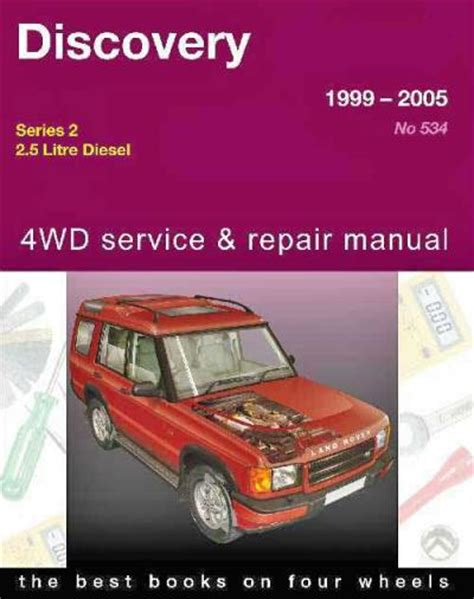 car service manuals pdf 1999 land rover discovery series ii lane departure warning service manual 1999 land rover discovery owners manual free free download 1999 range rover