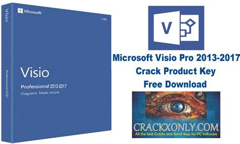 microsoft office visio professional 2007 product key microsoft visio 2017 working beamoltisizz s