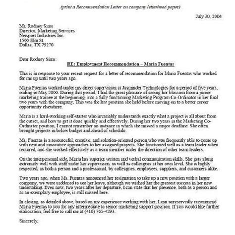 Letter Of Recommendation Nash 27 best letters of recommendation images on