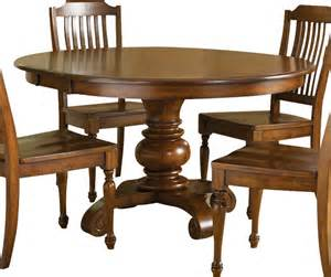 48 inch kitchen table liberty furniture americana 48 inch dining table in