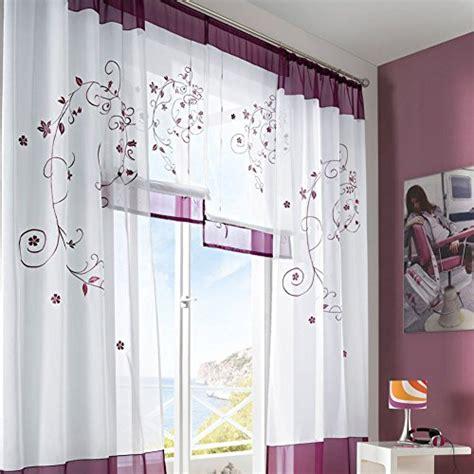 cortinas para salon moderno fastar cortinas salon modernas cortinas pastorales de