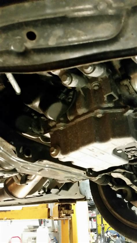diy oil pan replacement on a 2012 ferrari 458 italia service manual diy oil pan replacement on a 2007 jaguar xj diy oil pan replacement on a 2012