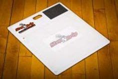 basketball shoe grip mat 1000 images about basketball sticky mat on