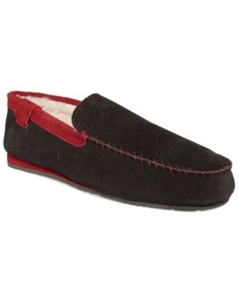 32 degrees slippers 32 heat slippers 28 images buy low price 32 degrees