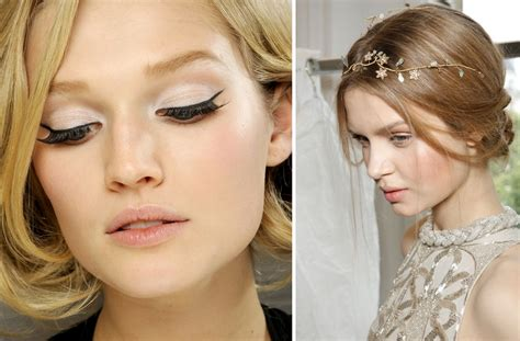 Forgets Makeup by Wedding Makeup 5 Essential Items You Should Not Forget