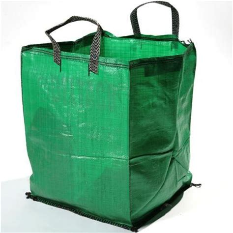 mini bulk bag pack of 10 45x45x60cm very strong