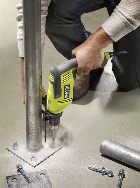 drilling into bathroom tiles hammer drills 100 drilling into bathroom tiles tile drills u0026 accessor hammer