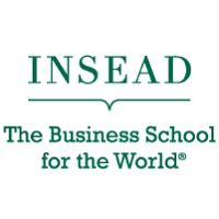 Sorbonne Mba Ranking by Insead Time Mba Topmba