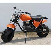 Mini Bike Related Keywords &amp Suggestions  Long Tail