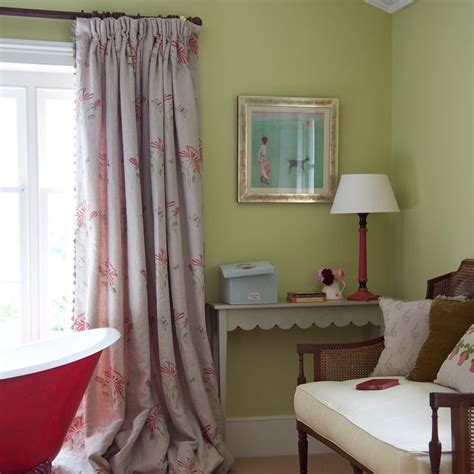 susie watson curtains love the trim on these curtains susie watson designs