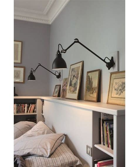 Formidable Lampe Potence Jean Prouve #1: 5fd8c59d90f6da8abe8afe2aa31b9c2b.jpg