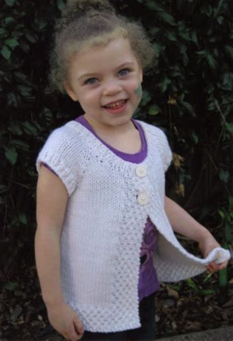 knitting pattern vest child knitting pure and simple patterns at jimmy beans wool