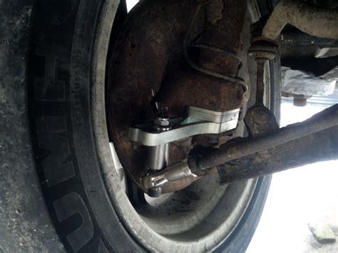 steering geometry  drifting ackermanparalell turbobricks forums