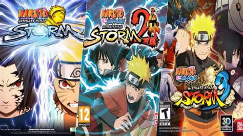 Kaset Ps4 Shippuden Ultimate Trilogy ultimate trilogy para ps4 www thealexito