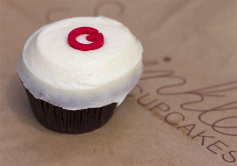 sprinkles cupcakes sprinkles cupcakes gf in sf