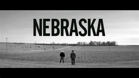 film nebraska film review quot nebraska quot moves quietly into the mind