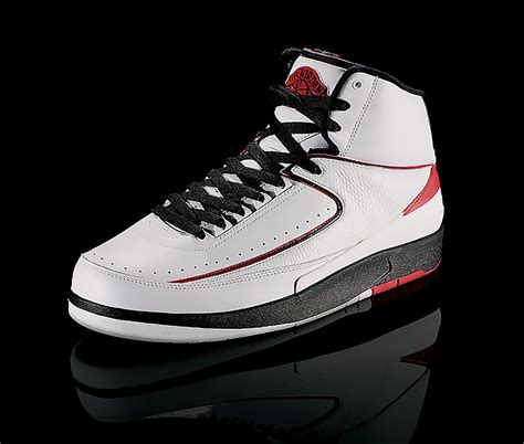 nike jordans shoes ranking all 30 air sneakers si