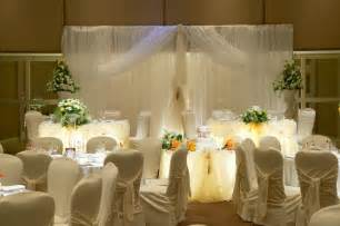 Decorating Ideas For Weddings Ideas For Wedding Decoration Decoration Ideas