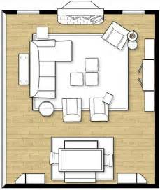 livingroom layouts how to arrange furniture in a family room how to decorate