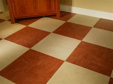 sustainable flooring options 1000 images about marmoleum tile patterns on pinterest