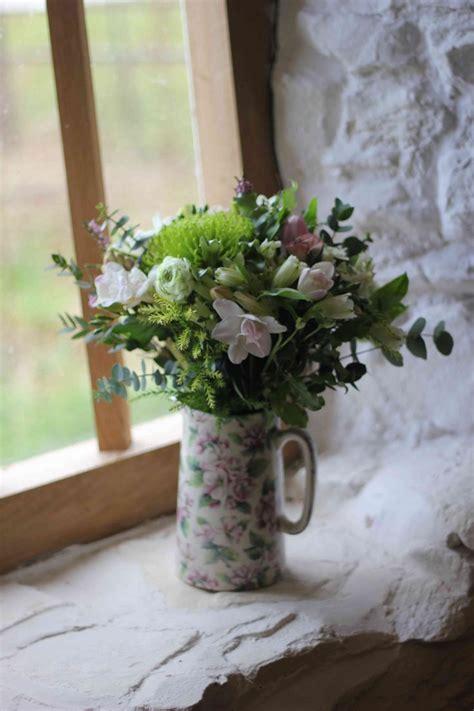 18 best february wedding flowers images on february wedding wedding bouquets and